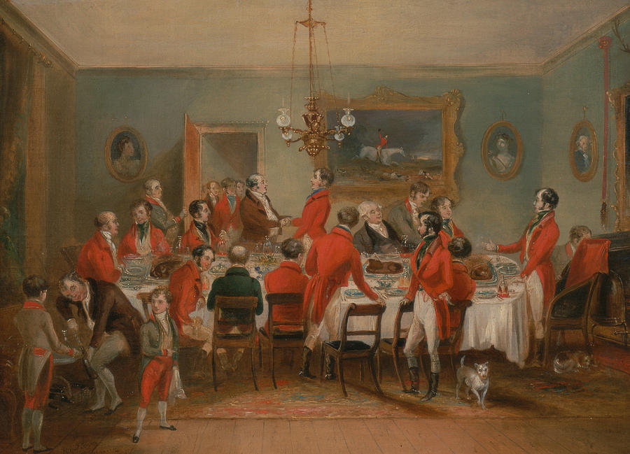 bachelors-hall-the-hunt-breakfast-francis-calcraft-turner.jpg