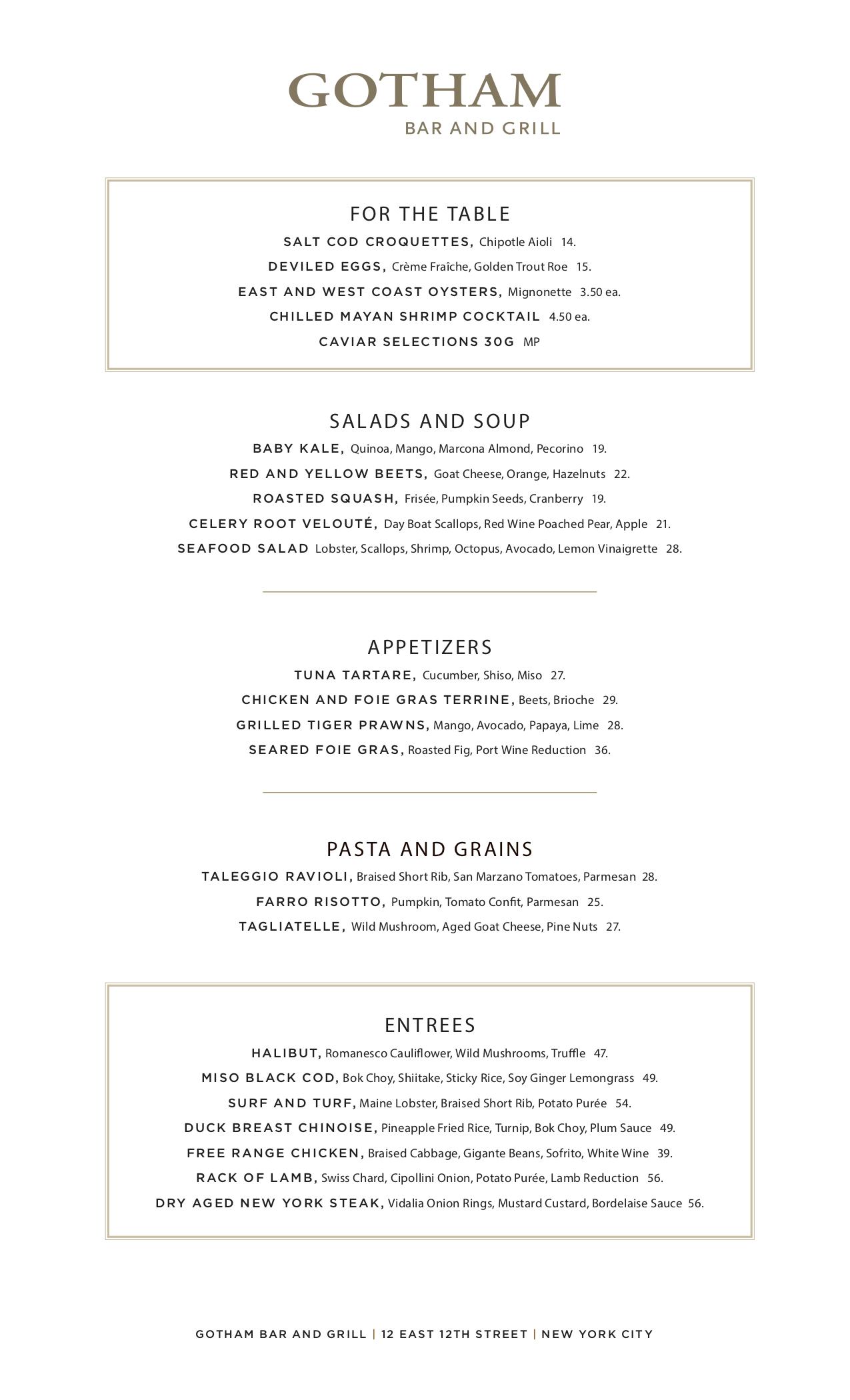 Gotham-Menu-Dinner-R9.1_10-15-18-with-logo.jpg