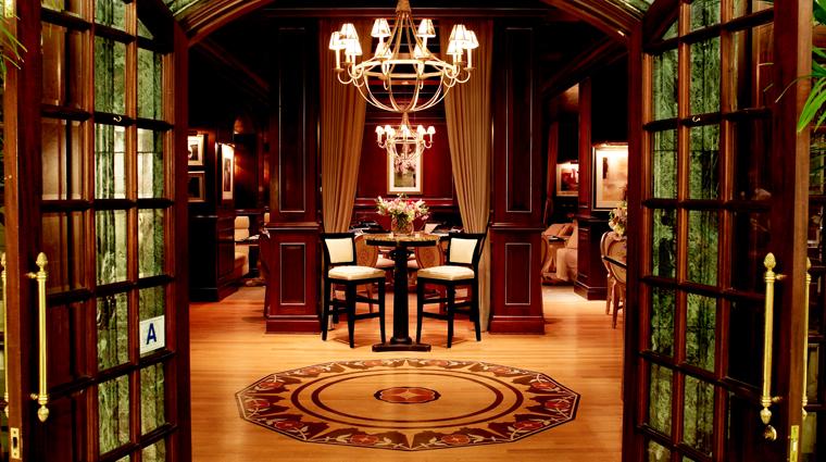 PropertyImage_CharlestonGrill_Restaurant_Style_Entrance_CreditCharlestonGrill.jpg