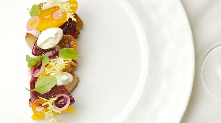 gotham-bar-and-grill-beet-salad-2.jpg