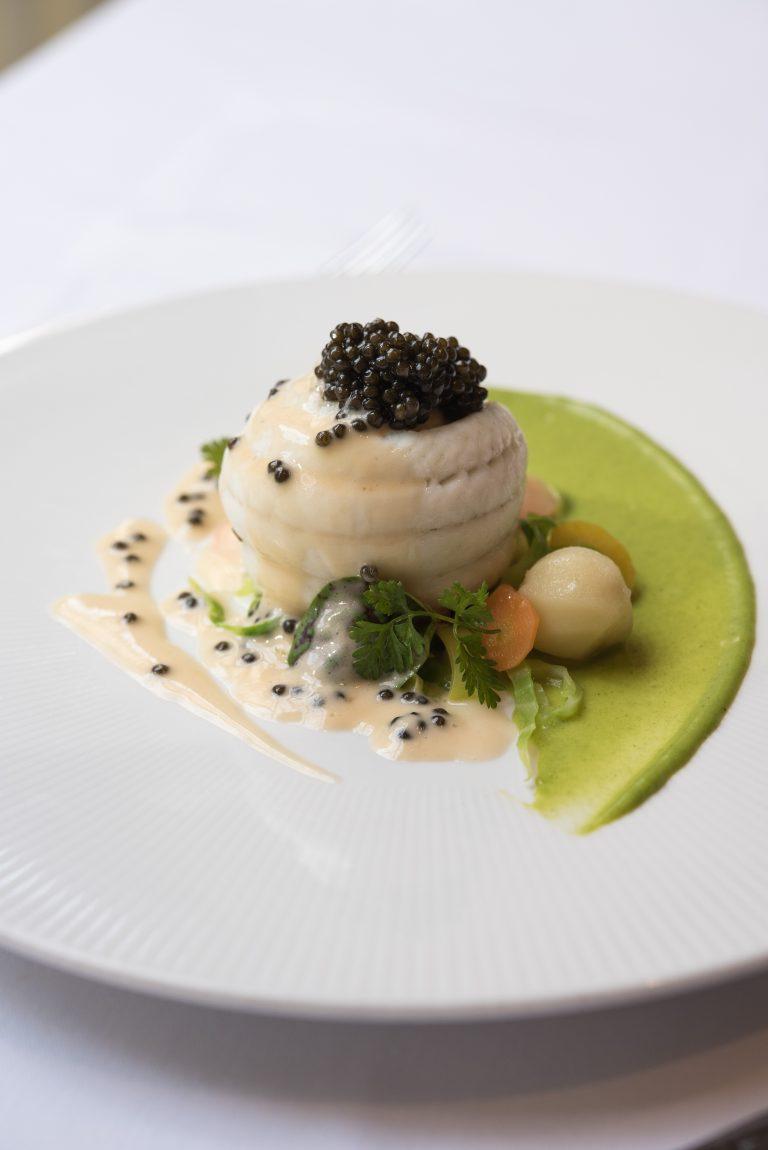 Caviar-Sole-3-768x1150.jpg