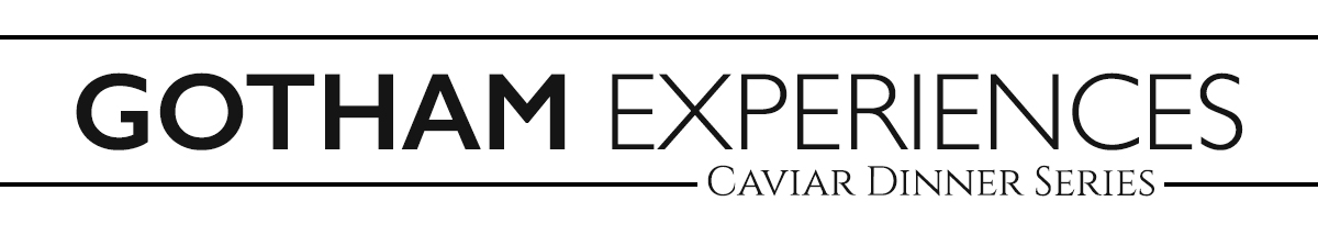 Gotham-Experiences-Caviar.jpg