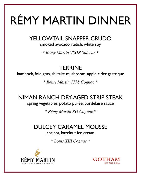 Remy Dinner Menu V2.jpg