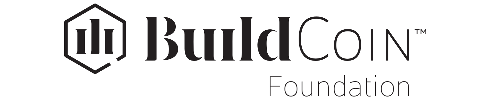 BuildCoinFoundation_logo1641x337 (6).png