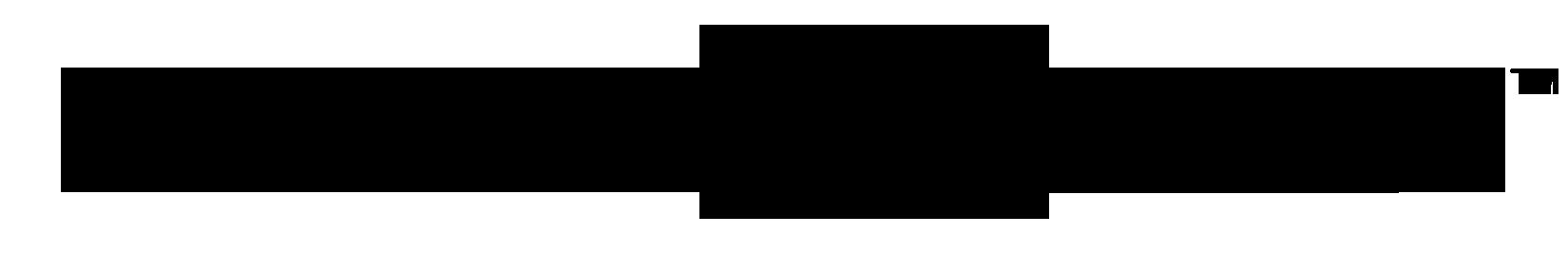 bqlogotestb-1.png
