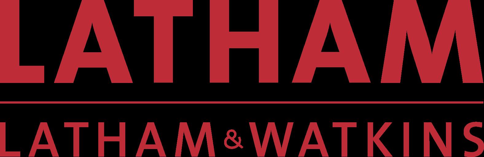 Sponsor-Logo-Latham-Watkins.png