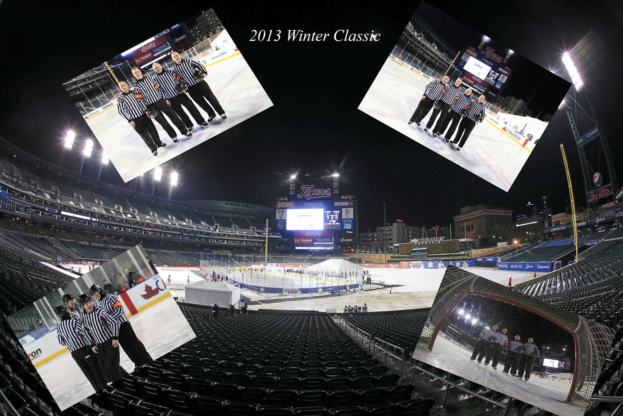 winter-classic-all-copy.jpg