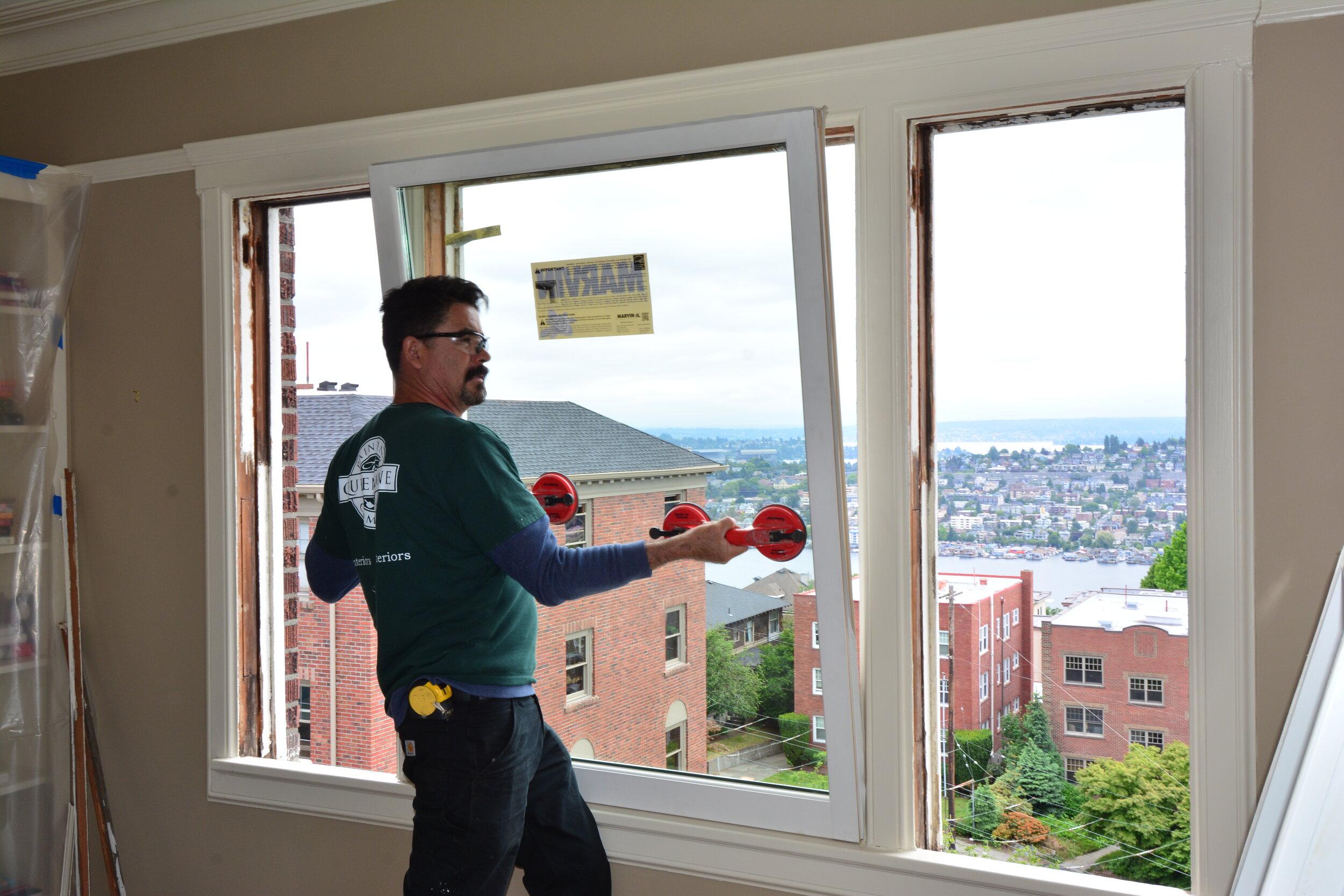 5 -  Interior Carpentry Service - Window Replacement.JPG
