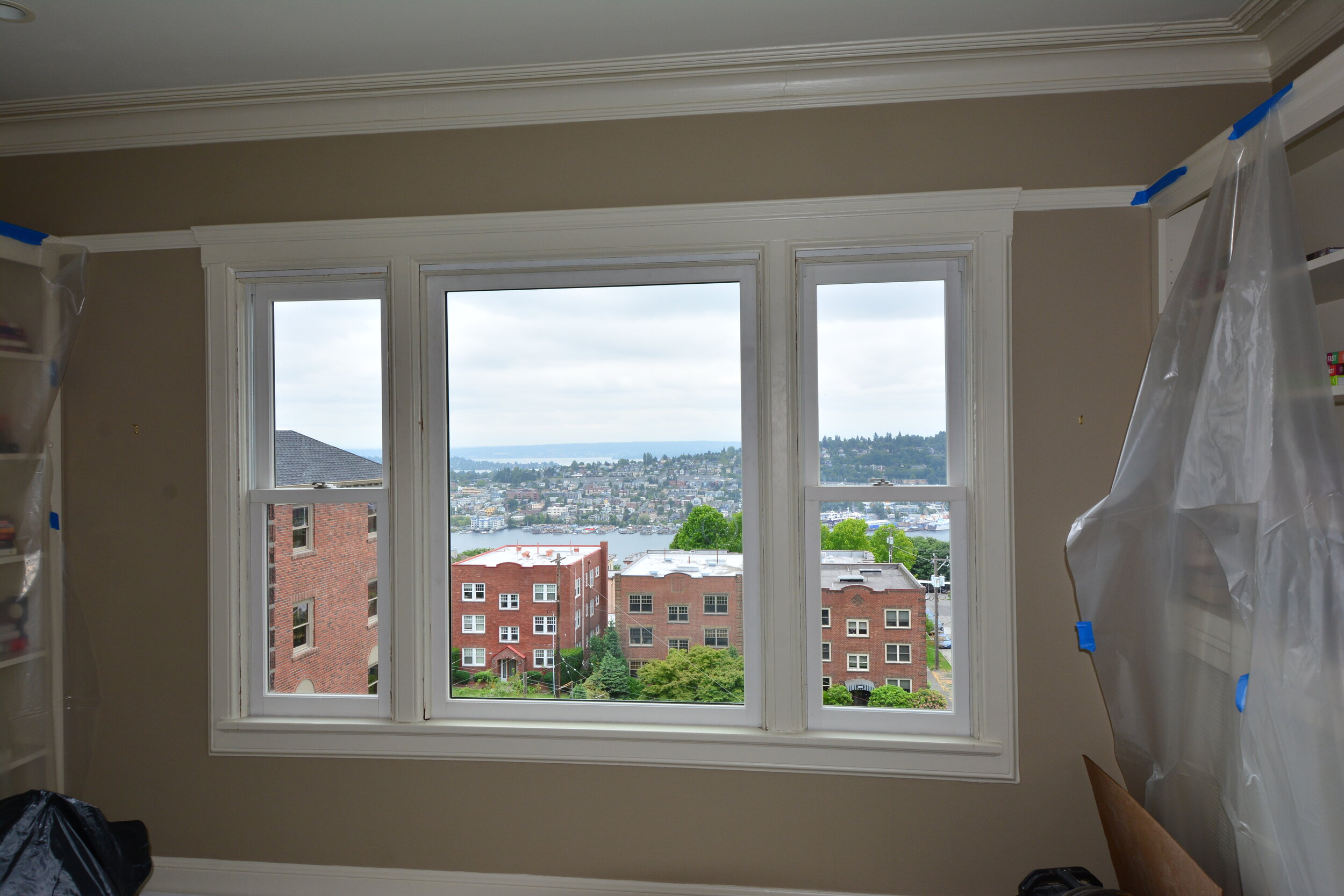 6 -  Interior Carpentry Service - Window Replacement.JPG