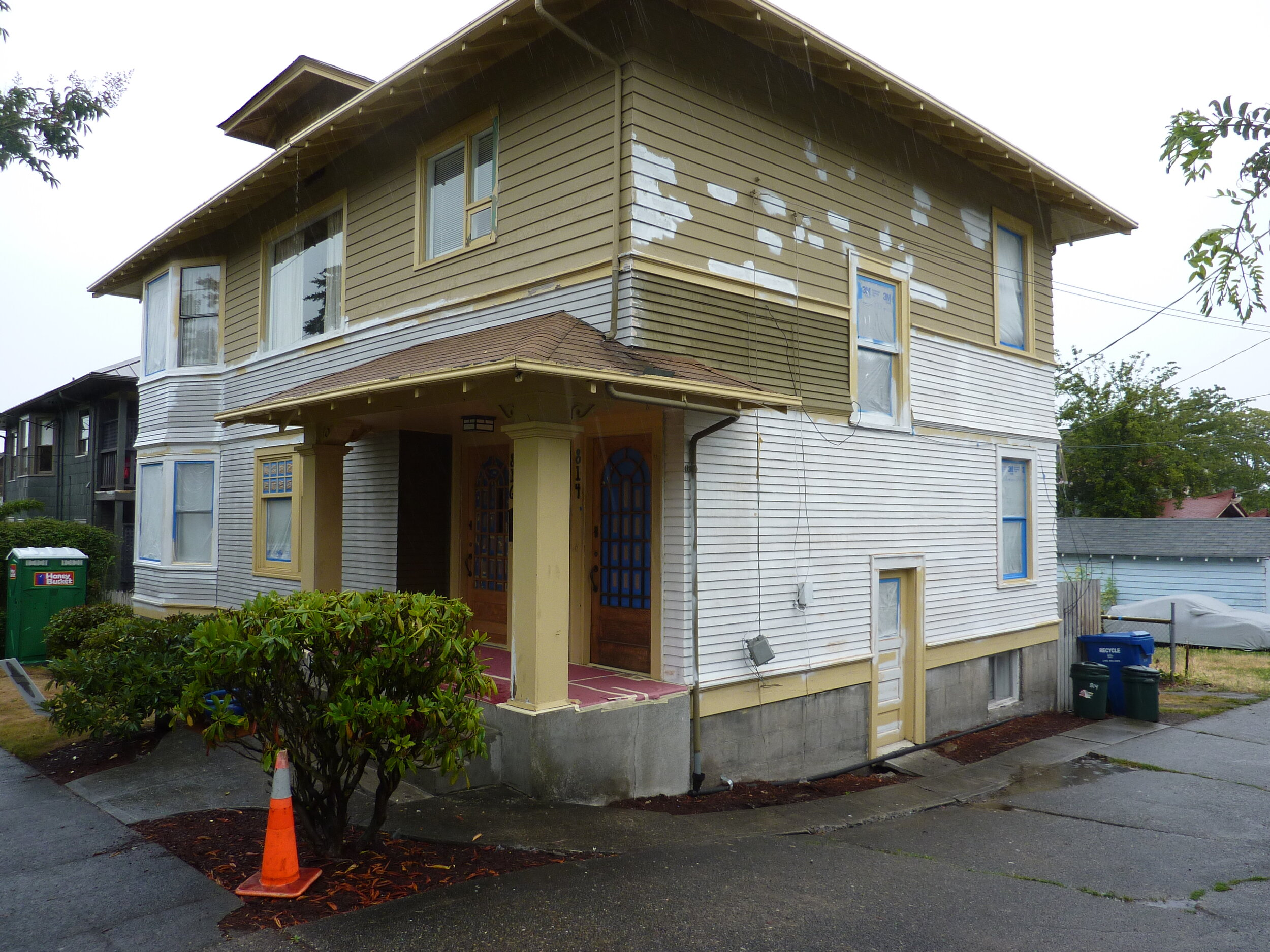 2 -  Exterior Painting Service - Commercial.JPG