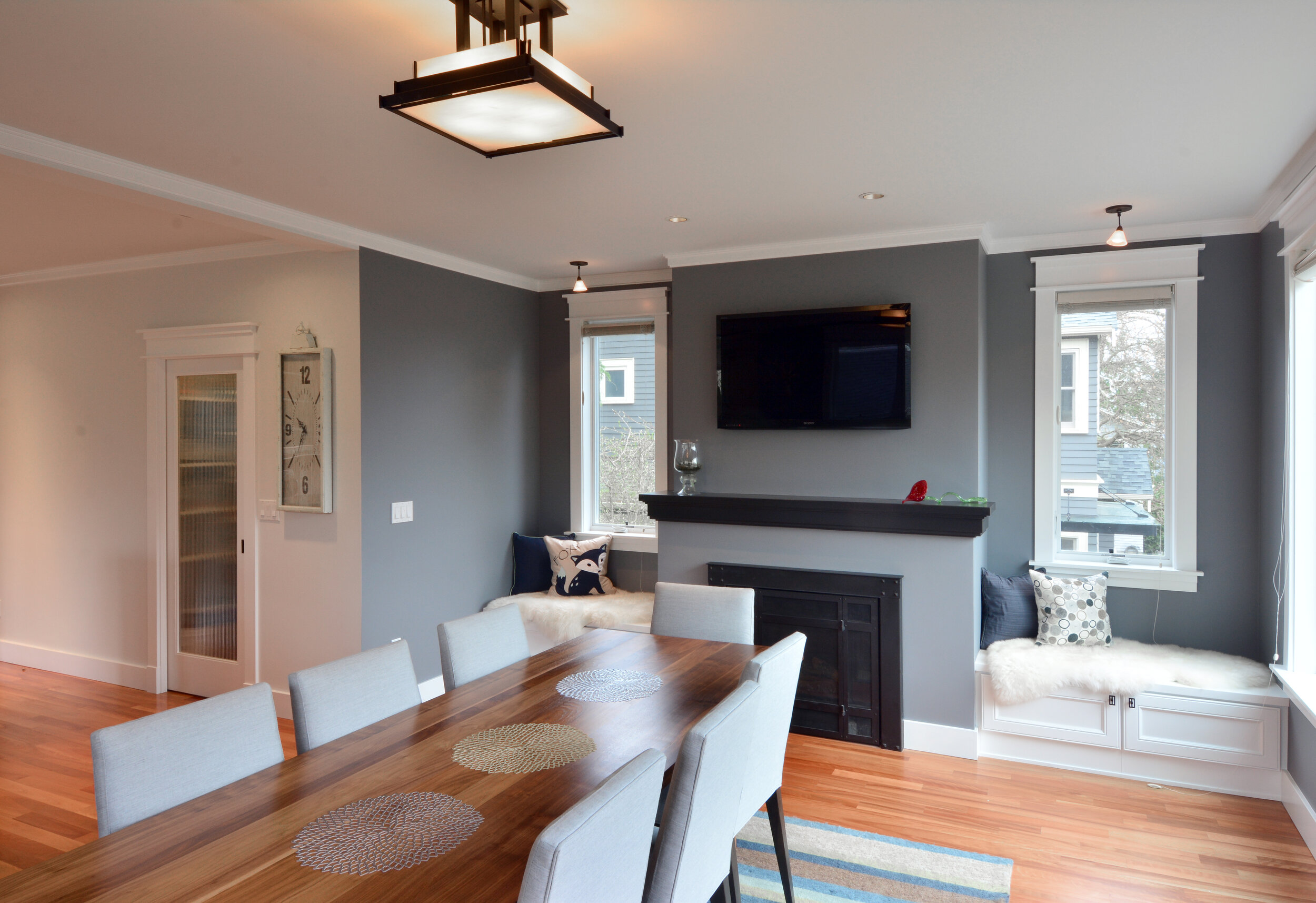 Interior Painting Service - Condominiums - Landing Page - Queen Anne Avenue.jpg