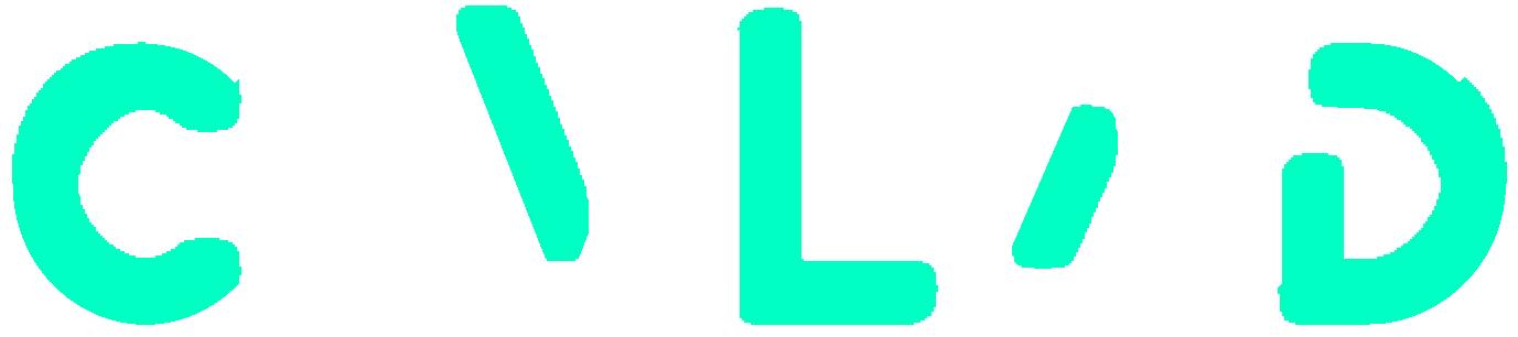Gwlad-light-2.png