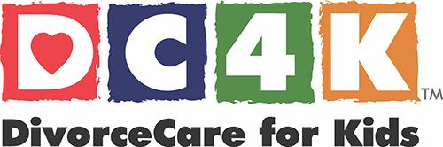 dc4k_color-logo.png