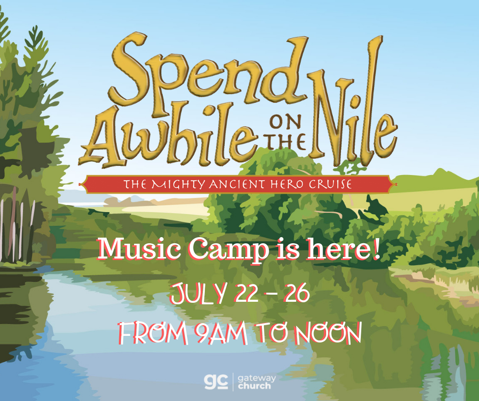 Sign up for Music Camp!.png