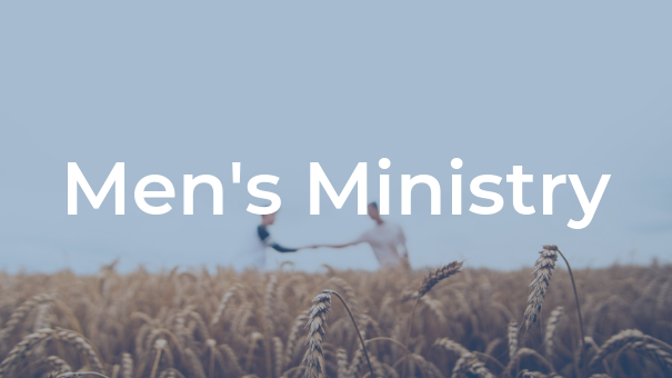 Men's Ministry-7.png