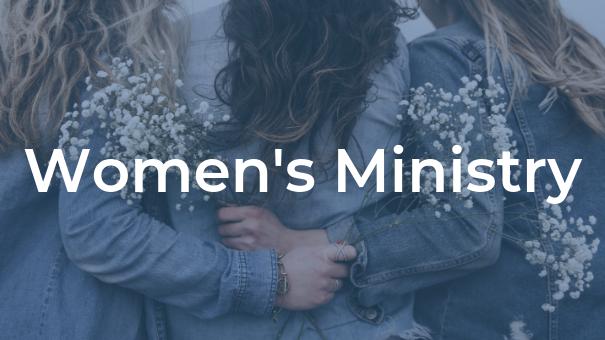 Men's Ministry-9.png