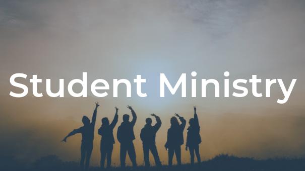 Men's Ministry-11.png