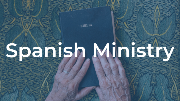 Men's Ministry-4.png
