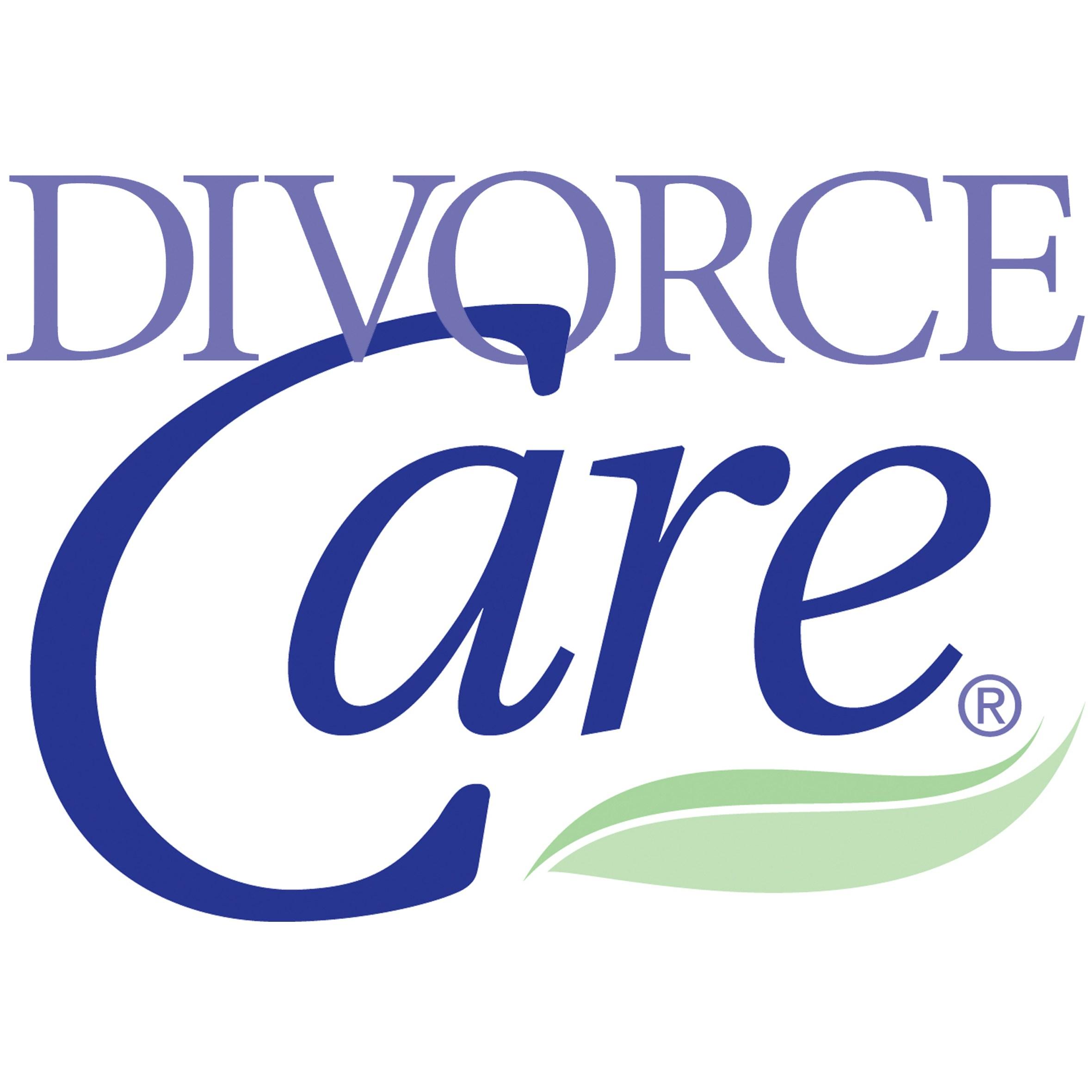 DivorceCare-square.jpg