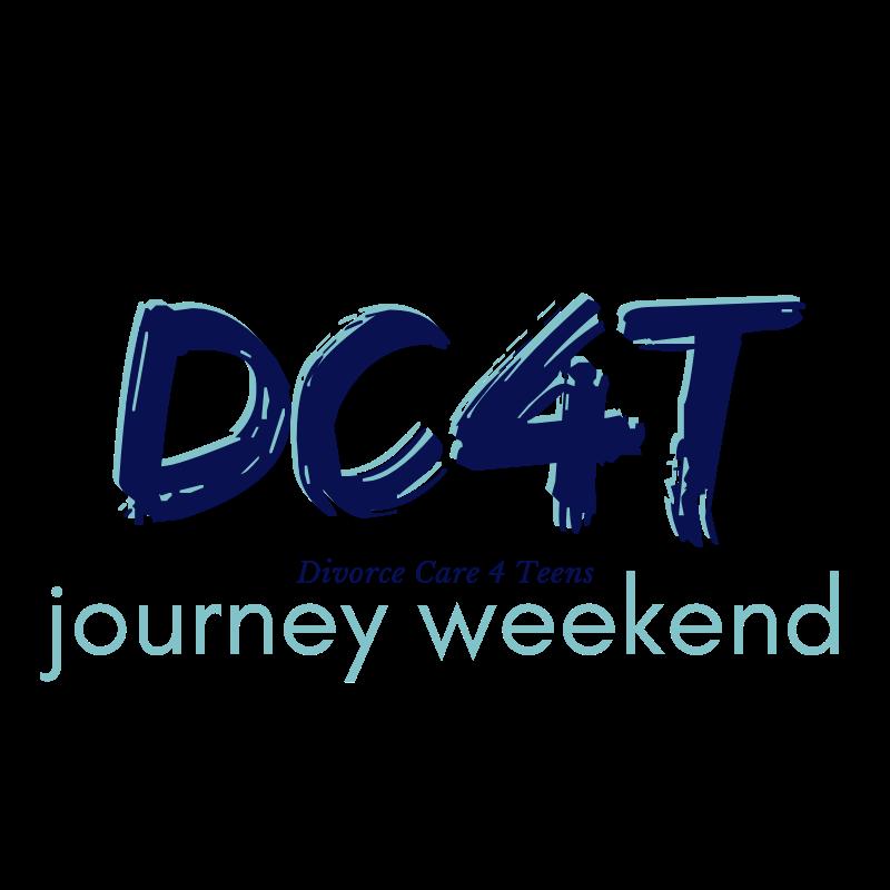 DC4T Logo.png