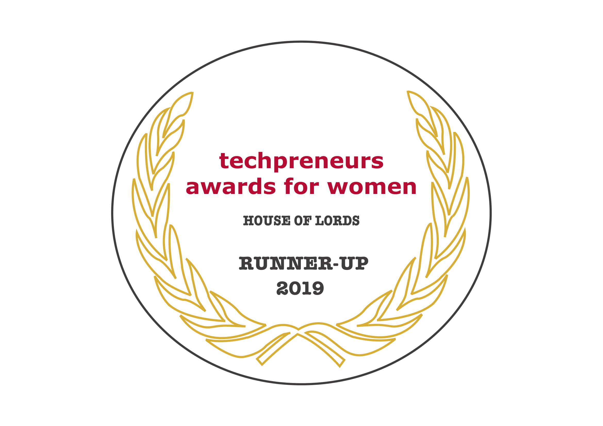 Badge_runner-up_Tech2019.png