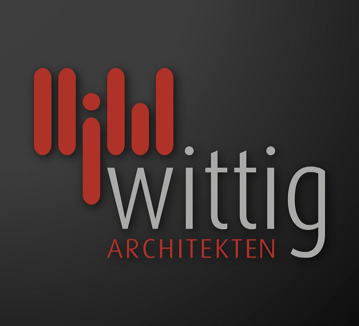 Architekt logo.png