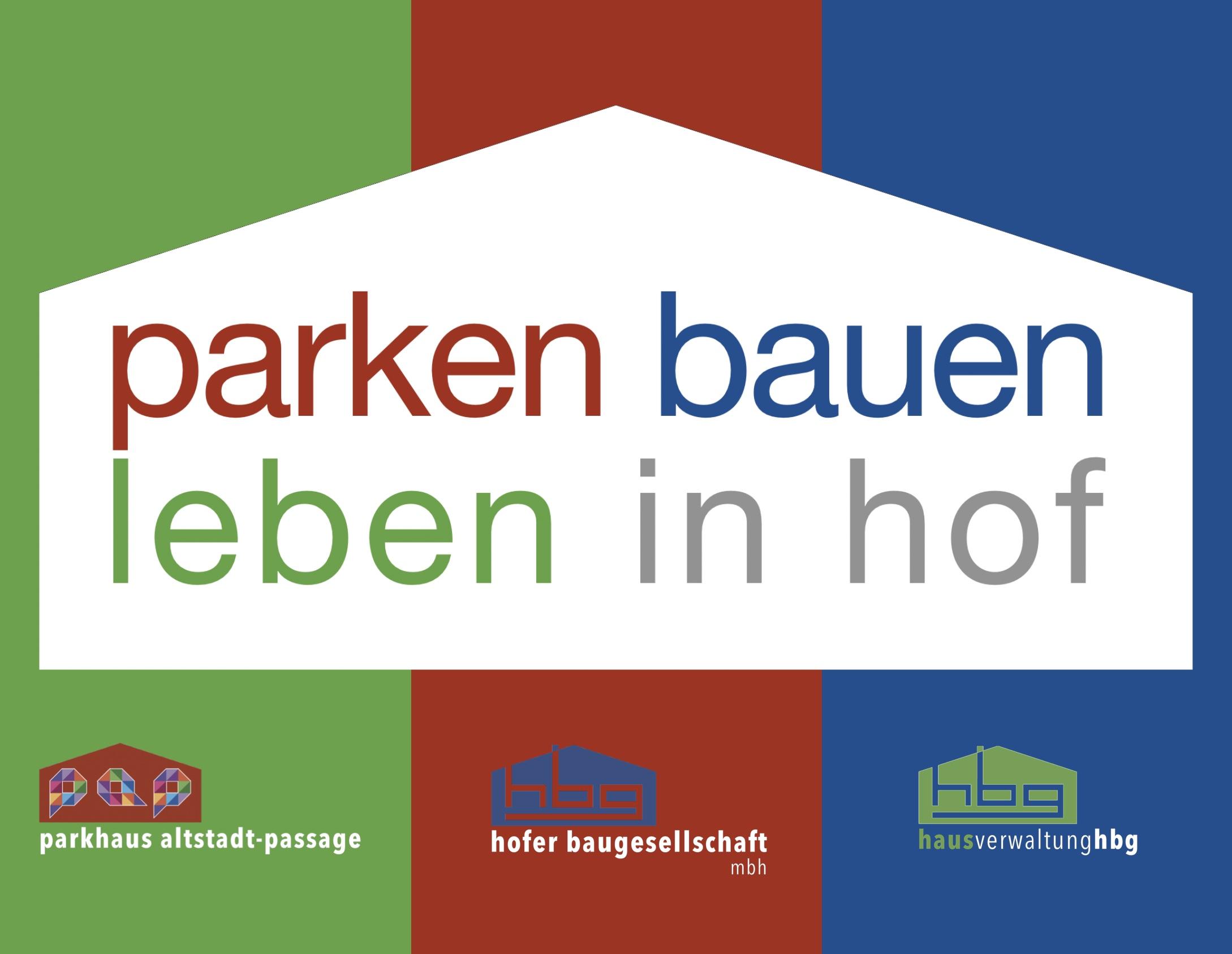 parken-bauen-leben Plakat Bauzaun .png