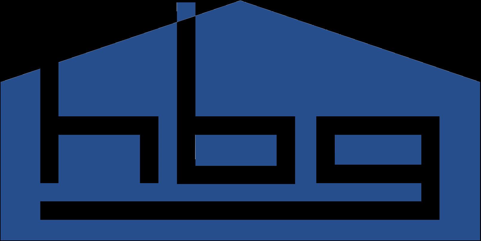 hbg-hof.de
