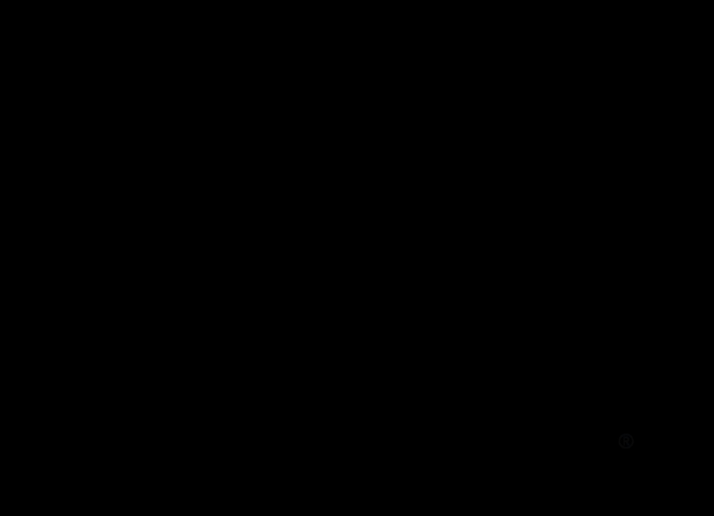 JENNIFER OSTLUND - TrademarkedCow.png