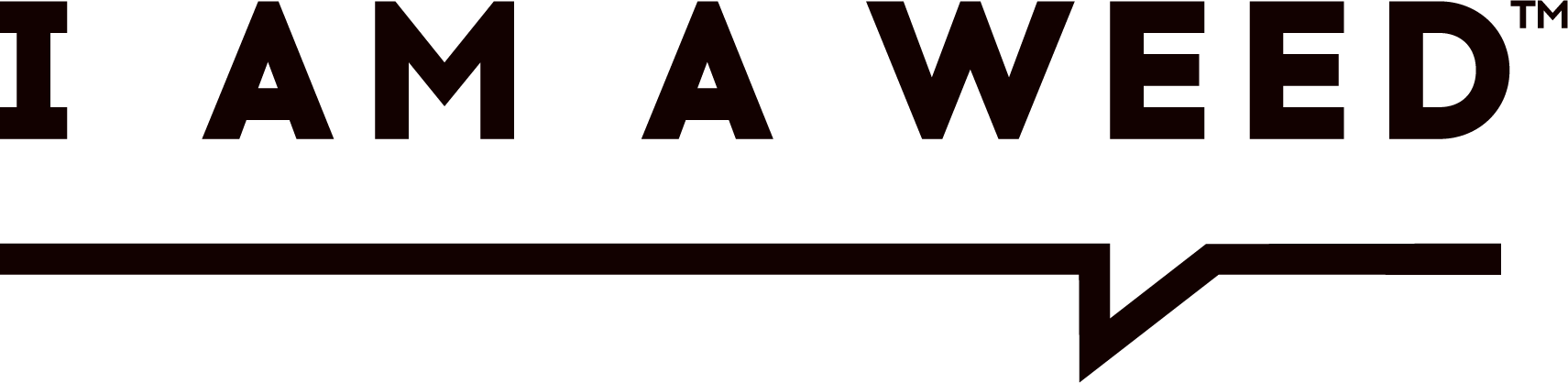 IAAW™ One-line Logo 100px+-01.png