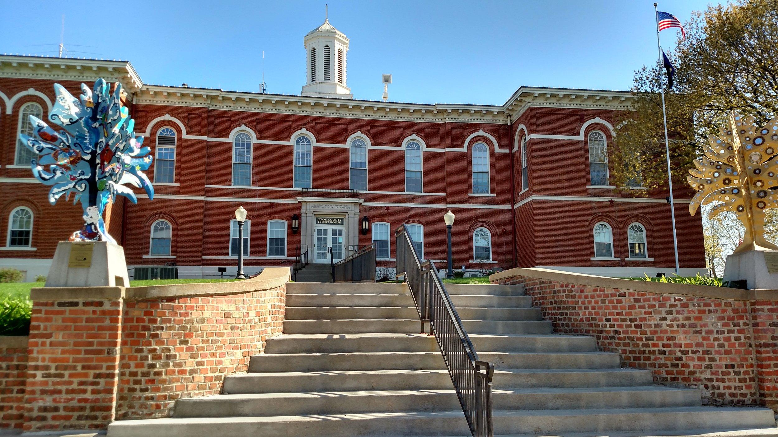 NE City Otoe County Courthouse.jpg