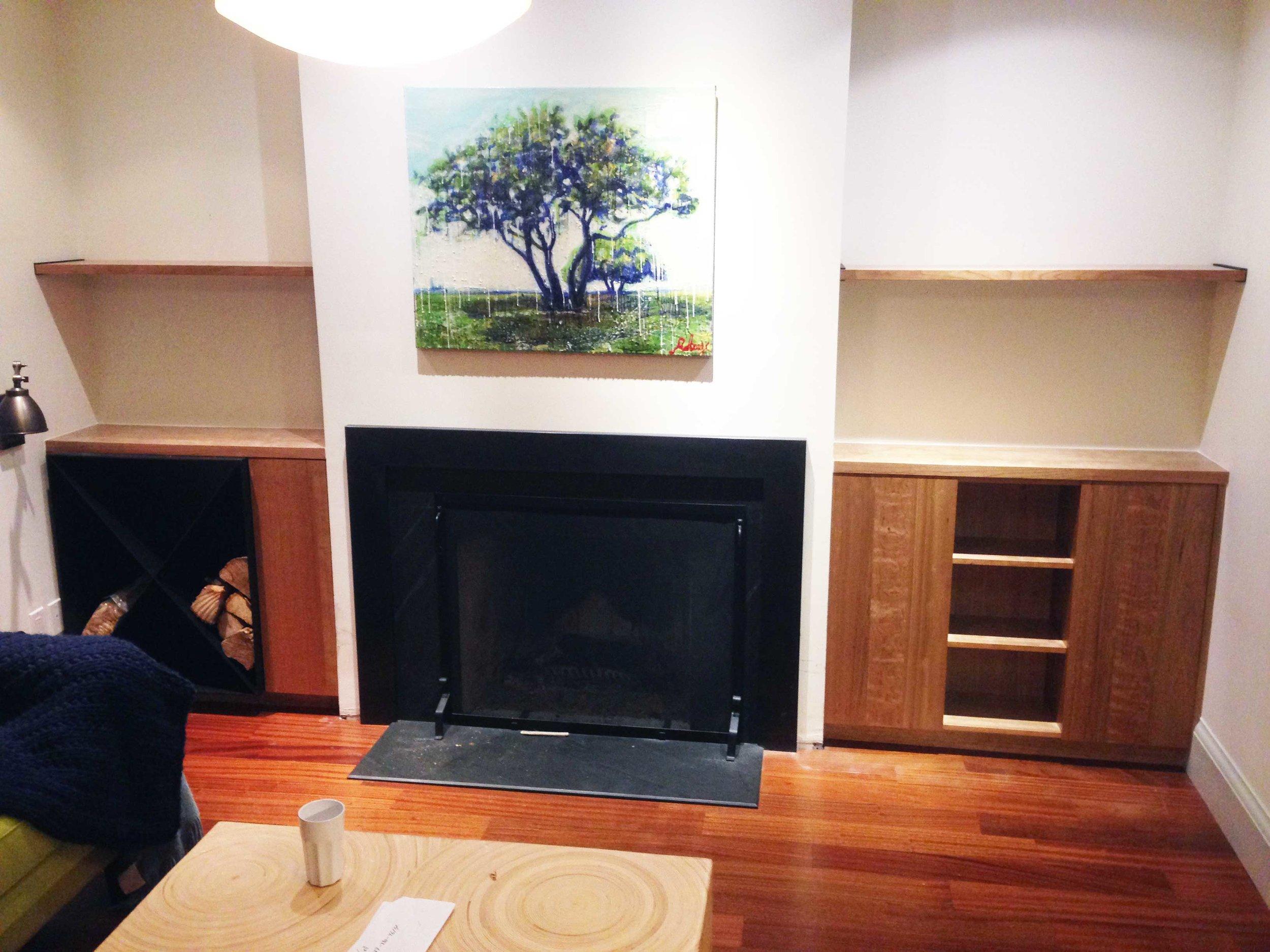 6_FireplaceBuiltins.jpg