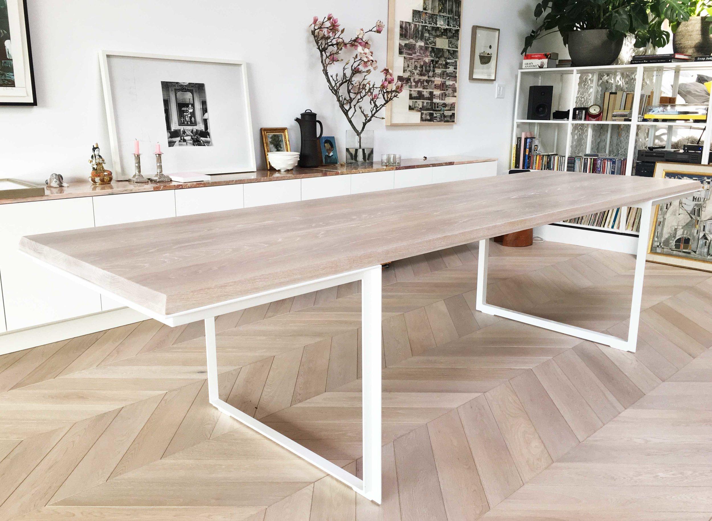 7_ET-Table2.jpg