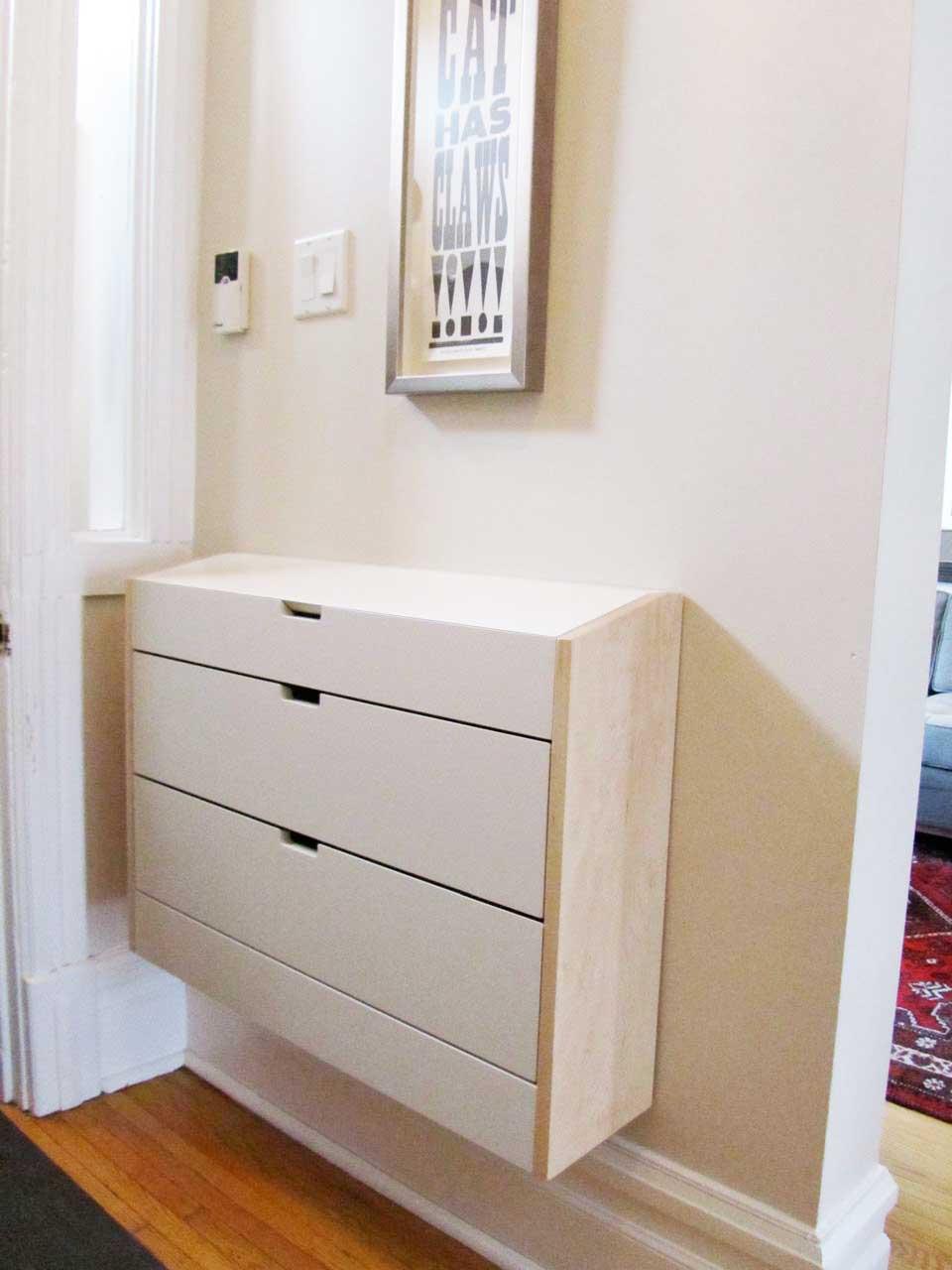 17_hall-cabinet1.jpg