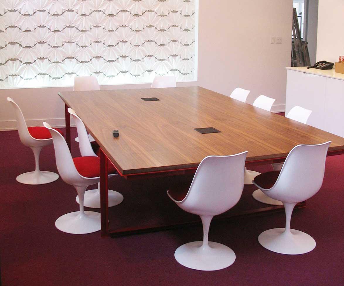14_boardroom300dpi.jpg