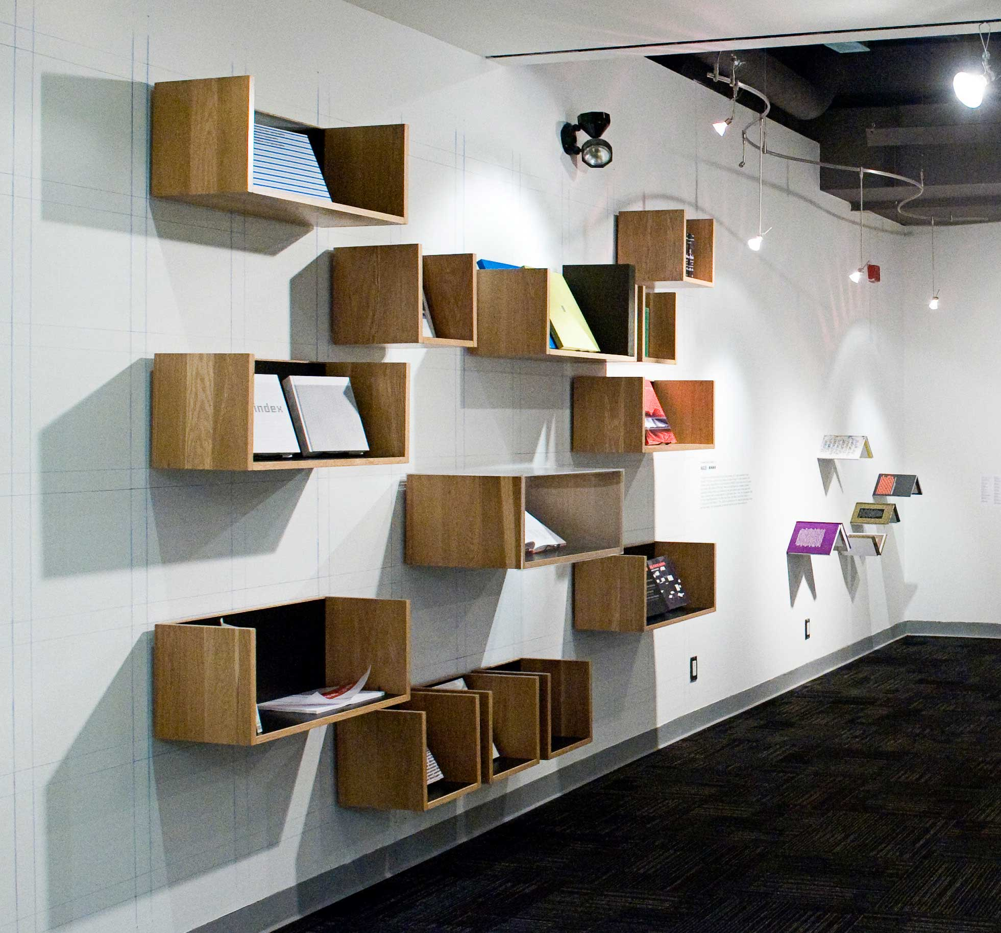 6_DX-Shelves-A.jpg