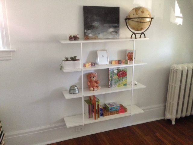 shelves-white-sm.JPG
