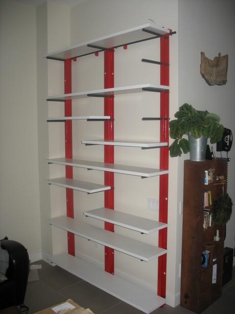 A-L-Shelves.JPG