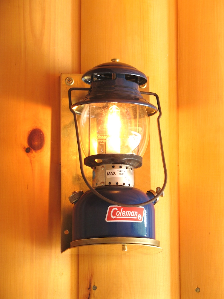 LanternBlue.jpg