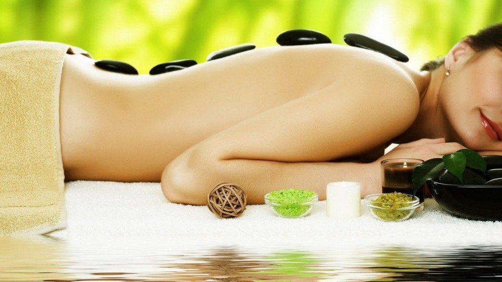 Massage_stone2.jpg