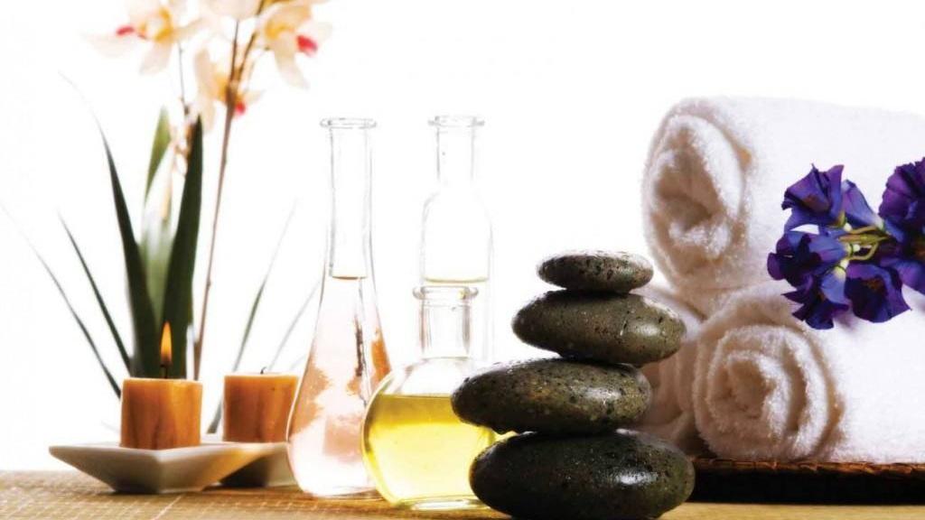Massage39-1024x685.jpg