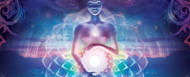Willpower-spiritual-energy-720x381.jpg
