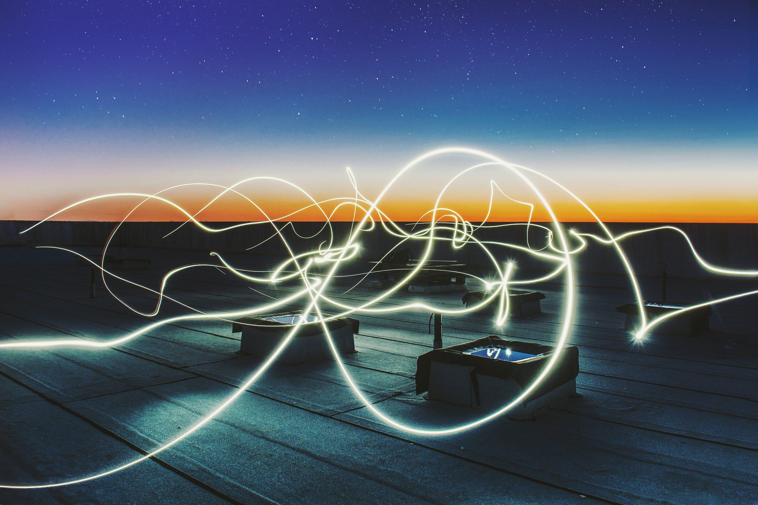 Energy Efficient -