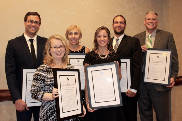 Educator Award Recipients 2018.jpeg