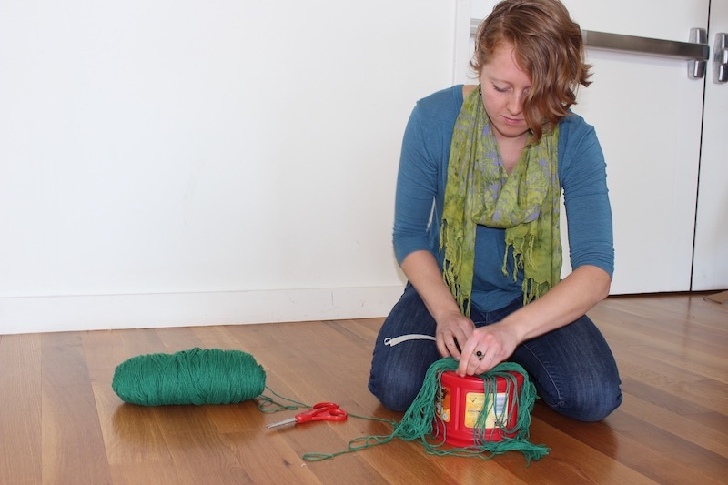 Creativity -Teacher w:string.jpg