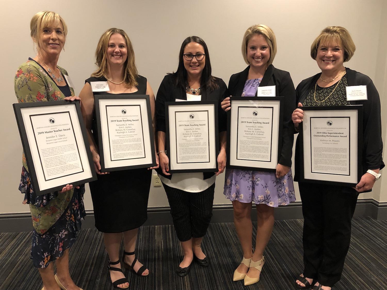 2019 Educator Awardees.jpg