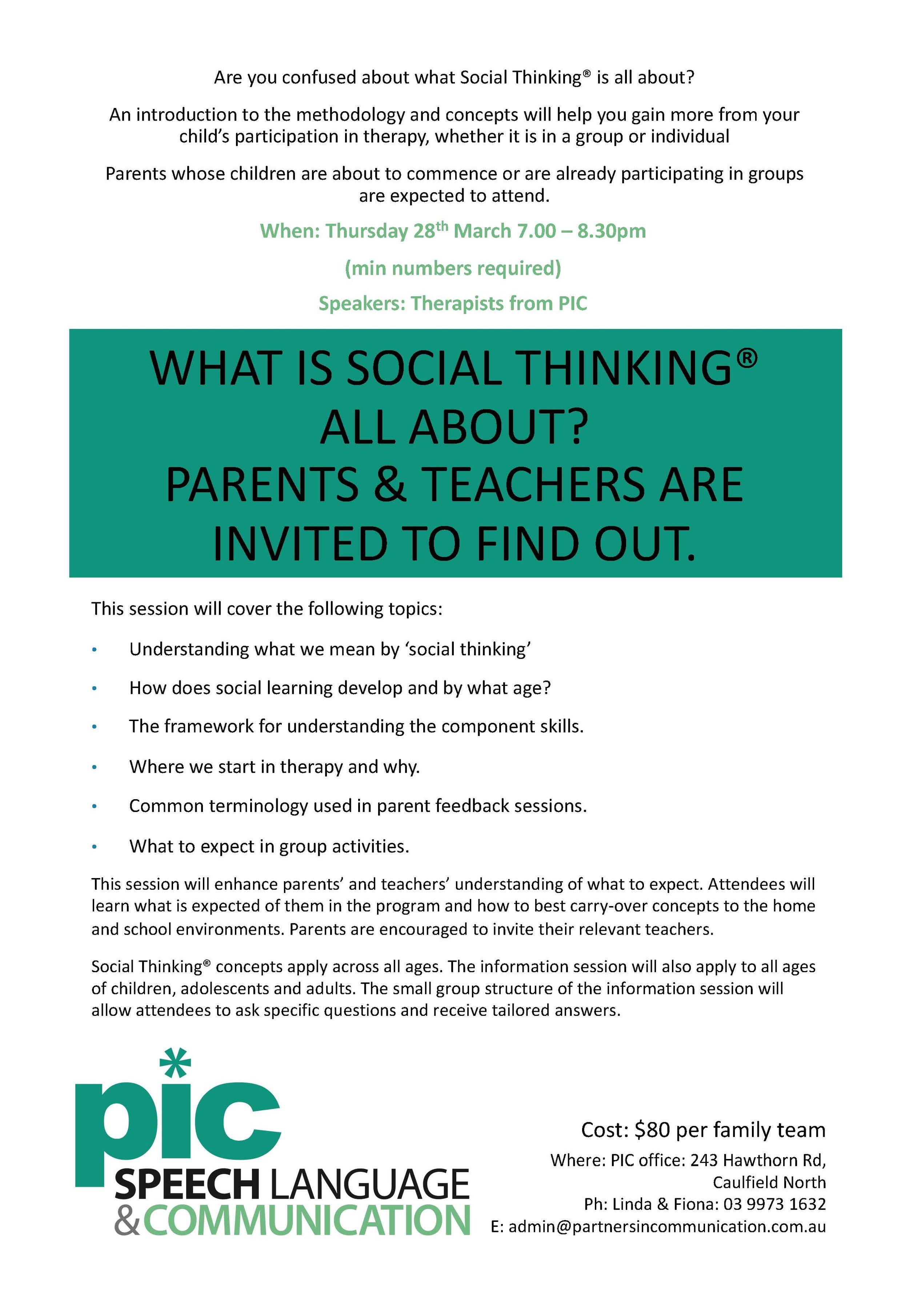 Session-4_Social-thinking.jpg