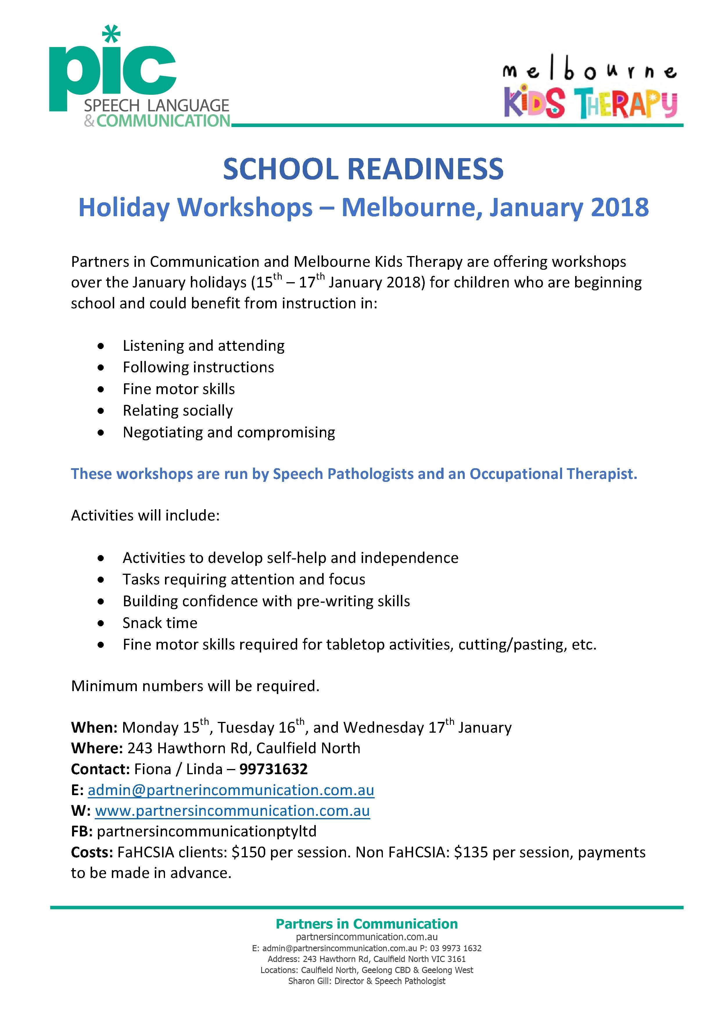 171114_SHW_School-Readiness.jpg