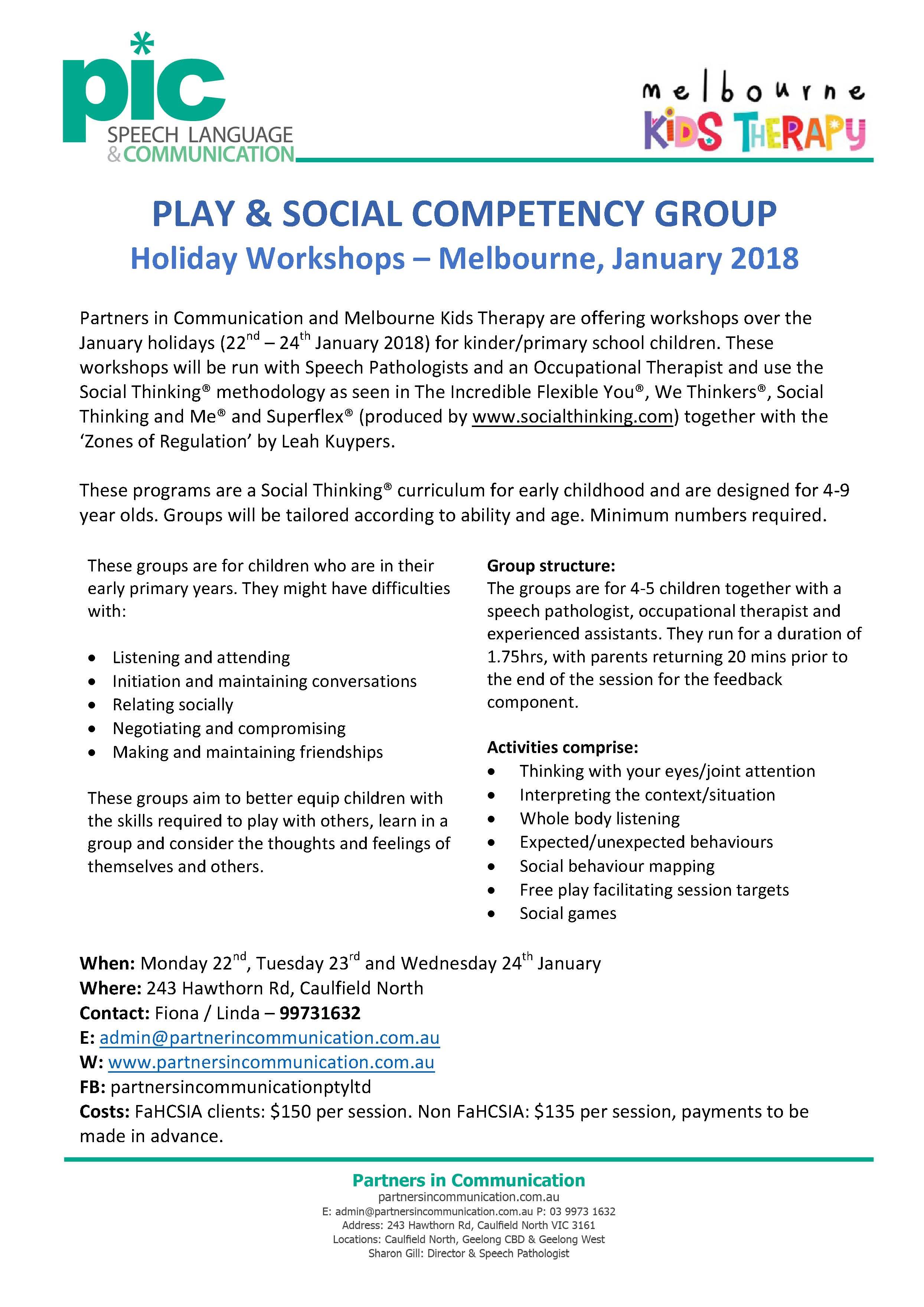 171114_SHW_Play-Competency-1.jpg