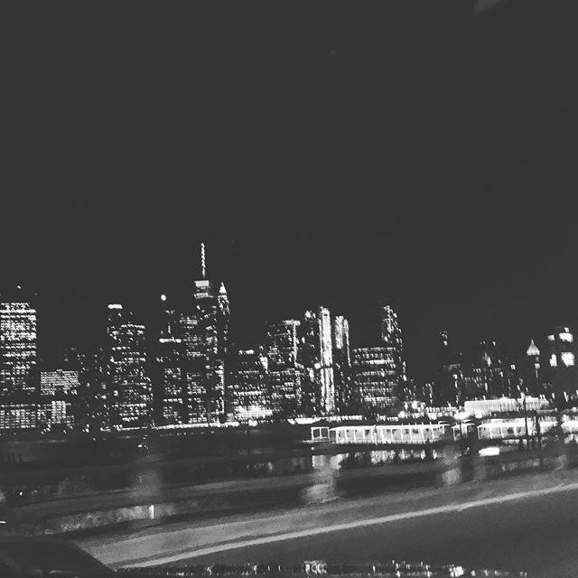 #FLOX #NYC